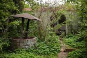 Essex Gardening Services