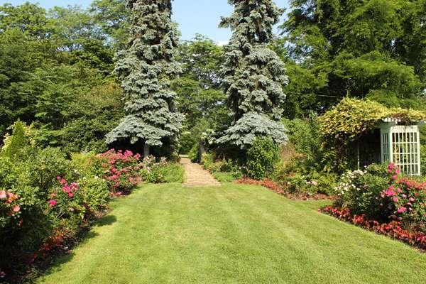 Landscape Gardeners Essex