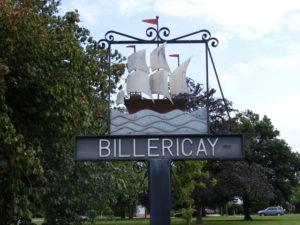 Topsoil In Billericay