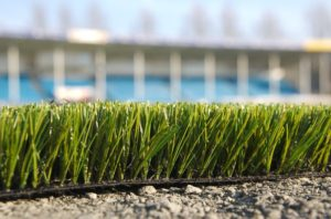 Artificial Grass In Southend on Sea
