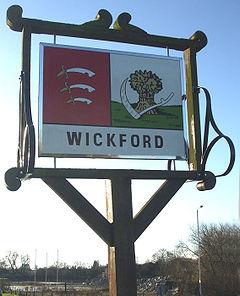 Topsoil In Wickford Essex